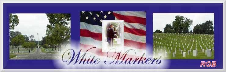 1white_marker1.jpg