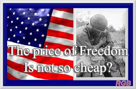 3_price_of_freedom_copy.jpg