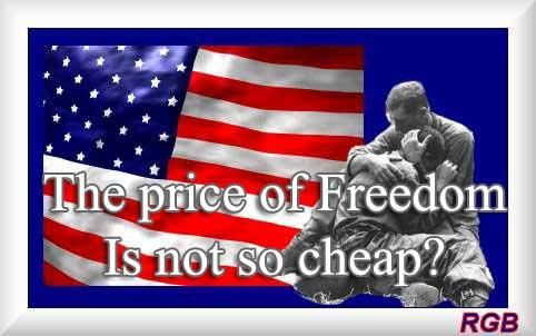 4_price_of_freedom_1copy.jpg