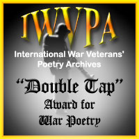 double-tap-2004.jpg