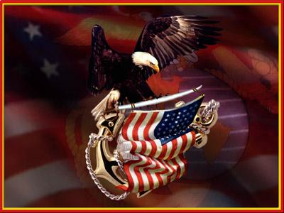 eagle_flag.jpg