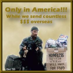 homeless2.jpg