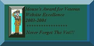 mouses_veterans_award3.jpg