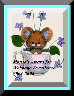 mouses_web_award4.jpg