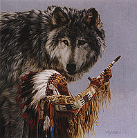 o-spirit-of-the-wolf-2.jpg