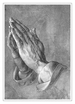 prayhand.jpg