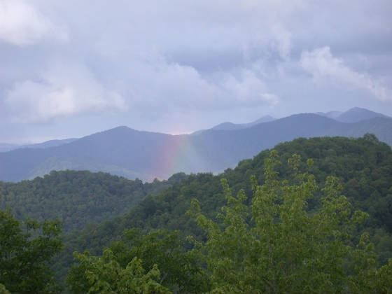 rainbowview.jpg