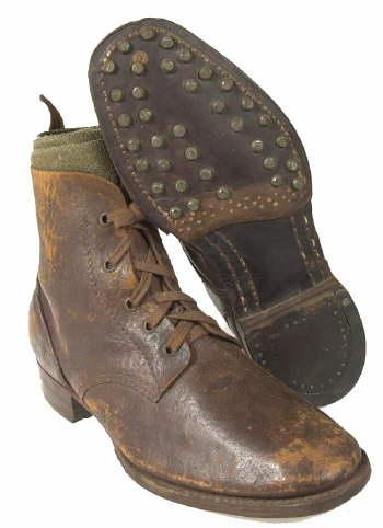 soldier_boots.jpg