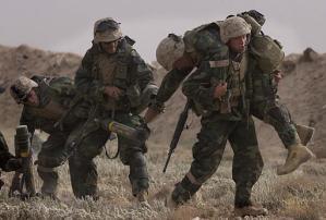 soldiersiraq.jpg